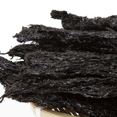 Seaweed-nori