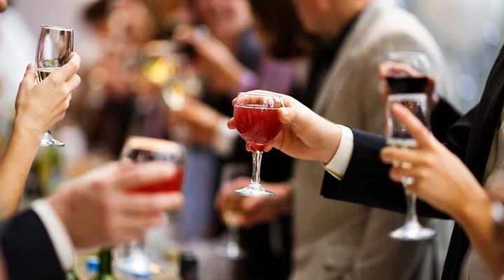 alcohol-antioxidants