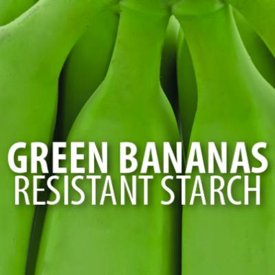 green-banana-