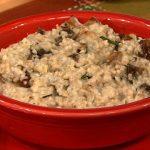gladiator_oatmeal