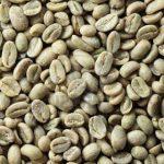 unroasted-coffee-beans-shelf-life