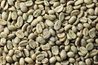 unroasted-coffee-beans-shelf-life