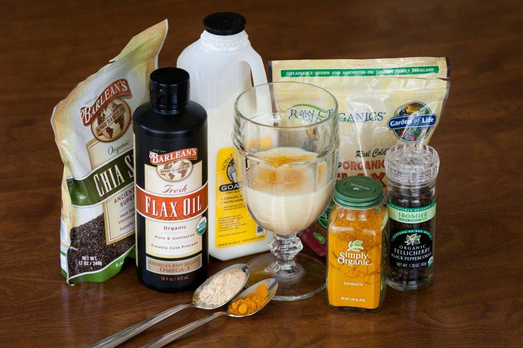 Budwig-Protocol-Recipe