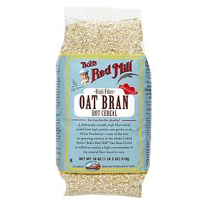 oat_bran1